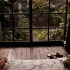 Jak urządzić sypialnię w stylu japońskim!?