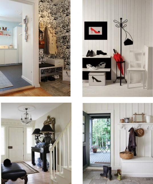 hole,korytarze,przedpokoje,jak urzadzić mały przedpokój,jakie dobrać meble do przedpokoju,styl skandynawski,klasyczny styl,aranzacja wnetrz,dekoracje do domu