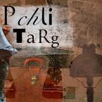 Inspiracje na Pchlim Targu, czyli kupujemy starocie i przedmioty z recyklingu