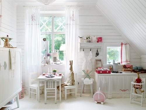 pokoje dla dzieci dla starszak w inspiracje i pomys y oraz projekt pokoiku dla mojej. Black Bedroom Furniture Sets. Home Design Ideas