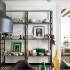 O nietypowych kuchniach z meblami i dekoracjami z recyklingu czy industrialnymi i skandynawskimi akcentami – zakupy on-line