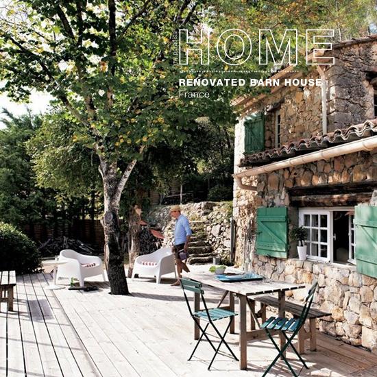 metamorfoza małej stodoły,francuski, kamienny domek na lato,aranżacja letniego domku,dom z turkusowymi okiennicami,turkusowe meble na taras,aranżacja tarasu z ogrodem,letnie aranżacje tarasu i ogrodu,kamienne schody,inspiracje w stylu shabby chic,rustykalne francuskie wnętrza,wiejski domek na weekendy,wnętrza wiejskie,białe rustykalne wnętrza,adaptacja stodoły,jak urządzić wakacyjny domek,meble i dodatki w rustykalnym stylu,ikeowskie aranżacje wnętrz,jak urządzić dom w stylu shabby chic,francuskie domy w kamieniu,białe inspiracje wnętrz