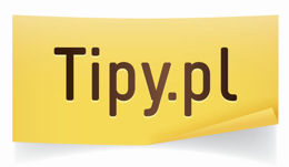 tipy.pl