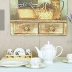 Jak udekorować dom – inspirujące pomysły, akcesoria i dodatki do każdego wnętrza z dekoracjadomu.pl :)