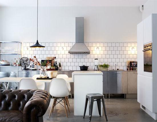 Jaki okapdo kuchni wybra zdjcia kuchni : okap w aranC5BCacji kuchni from www.lovingit.pl size 550 x 429 jpeg 72kB