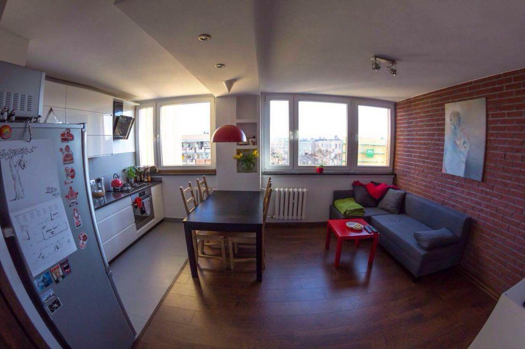 Jak Zaaranżować Małe Mieszkanie W Bloku Galeria Zdjęć