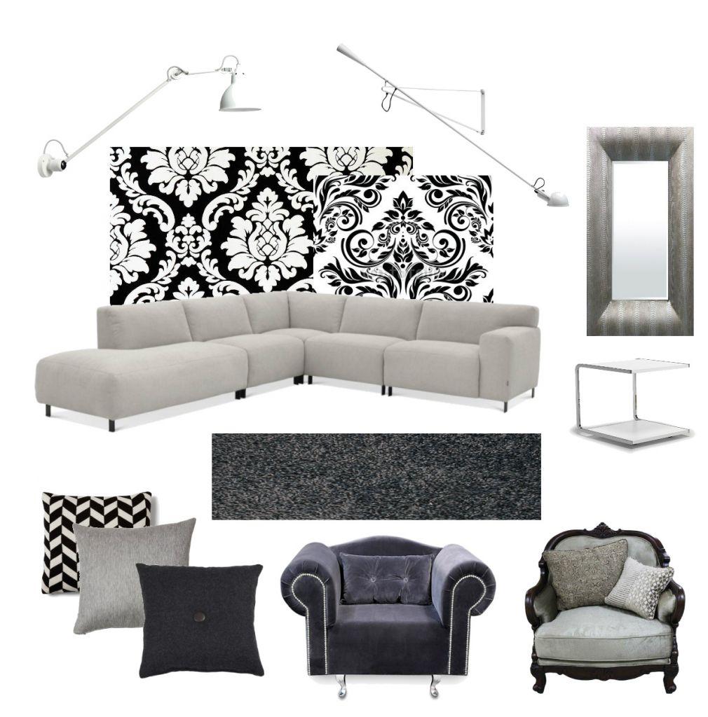 sklep internetowy z ozdobami wi tecznymi linki i zakupy. Black Bedroom Furniture Sets. Home Design Ideas