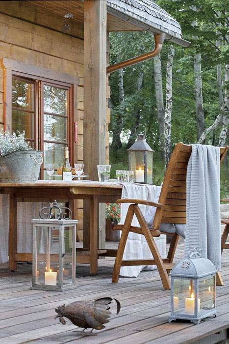 Meble Ogrodowe Drewno Eukaliptusowe : taras,meble ogrodowe,drewniane meble do ogrodu,bielone drewno