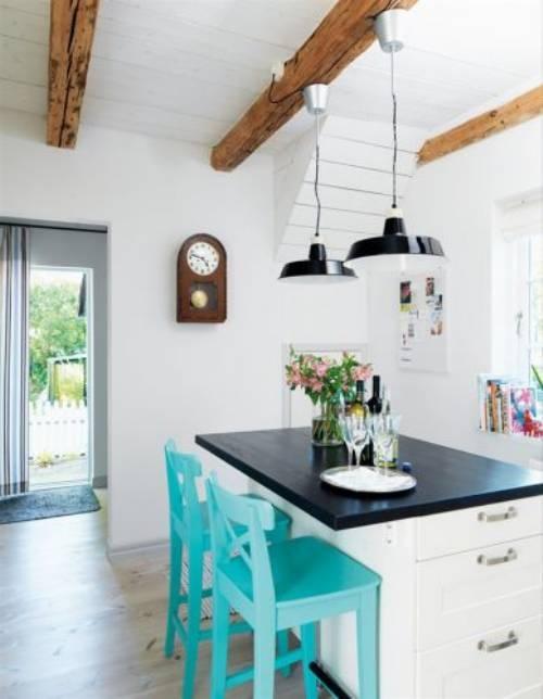 Jak urzdzi dom z drewnianymi belkami pod sufitem : 3655938pytncb from www.lovingit.pl size 500 x 644 jpeg 49kB
