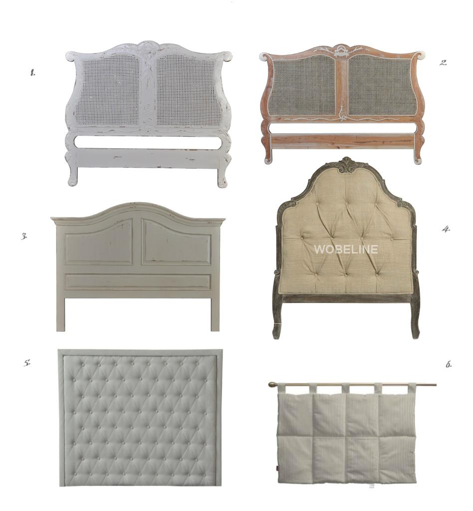 Pomysły Na Remont I Urządzenie Sypialni