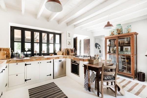 Jak Urządzić Mieszkanie W Stylu Eklektycznym Z Elementami