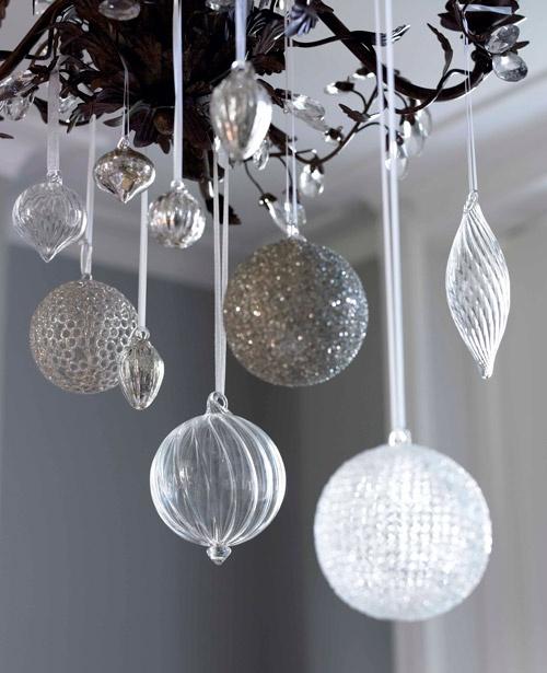 świąteczne Dekoracjebożonarodzeniowe Dekoracjeinspiracjhe