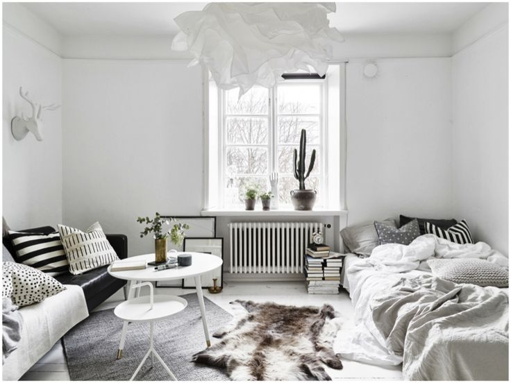 Bedroom Decor Ideas In Nigeria