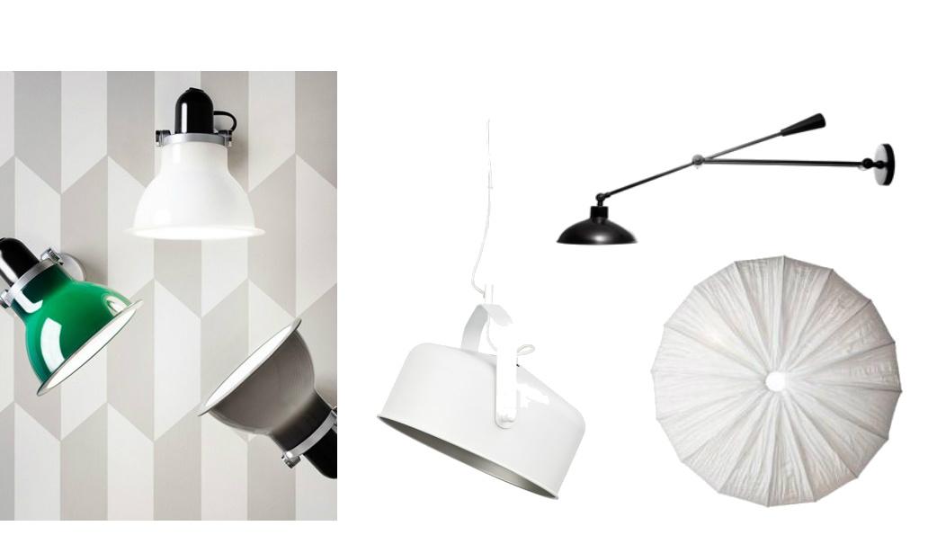 Jakie Lampy Wybra Do Przedpokoju Z Lustrem Czyli Par Pomys W Na O Wietlenie Lustra Z Modnymi